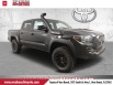 2019 Toyota Tacoma TRD Pro Double Cab 5' Bed V6 4WD Automatic for Sale in Vero Beach, FL