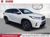 2019 Toyota Highlander LE Plus V6 FWD for Sale in Vero Beach, FL