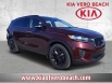 2019 Kia Sorento S V6 FWD for Sale in Vero Beach, FL
