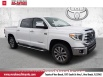 2020 Toyota Tundra Limited CrewMax 5.5' Bed 5.7L 4WD for Sale in Vero Beach, FL