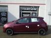 2020 Mitsubishi Mirage LE Hatchback CVT for Sale in Bethel Park, PA