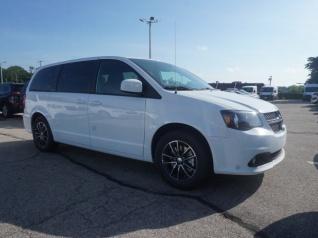New Dodge Grand Caravan for Sale in Westport, MA   36 New