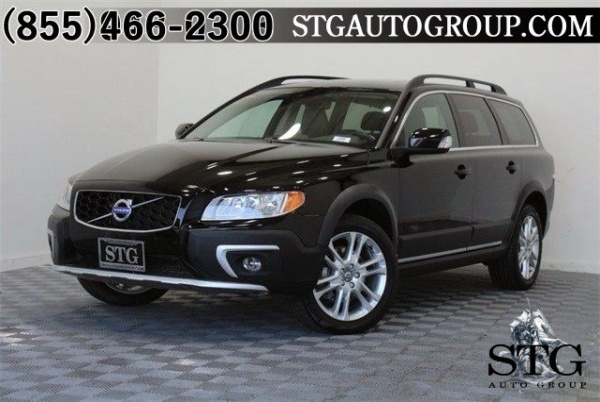 Volvo Dealership Los Angeles >> Used Volvo Xc70 For Sale In Los Angeles Ca 16 Cars From