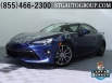 2018 Toyota 86 GT Manual for Sale in Montclair, CA