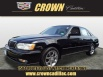 1998 INFINITI Q45 Luxury Performance for Sale in Watchung, NJ