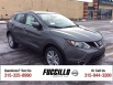 2019 Nissan Rogue Sport SV AWD for Sale in Liverpool, NY