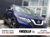 2019 Nissan Rogue SV AWD for Sale in Liverpool, NY