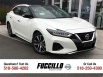 2020 Nissan Maxima SL 3.5L for Sale in Latham, NY