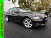 2015 BMW 3 Series 320i xDrive Sedan AWD for Sale in Latham, NY