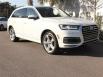 2019 Audi Q7 Prestige 3.0 for Sale in Sarasota, FL