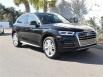 2019 Audi Q5 Premium Plus for Sale in Sarasota, FL