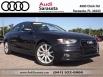 2014 Audi A4 Premium Sedan 2.0T quattro Automatic for Sale in Sarasota, FL