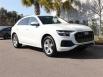 2019 Audi Q8 Premium for Sale in Sarasota, FL