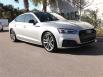2019 Audi A5 Prestige Sportback for Sale in Sarasota, FL