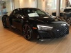 2020 Audi R8 V10 performance Coupe for Sale in Sarasota, FL