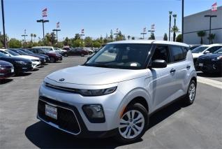 New Kias for Sale in Salton City, CA | TrueCar