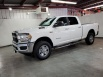 "2019 Ram 2500 Big Horn Crew Cab 6'4"" Box 4WD for Sale in Oroville, CA"