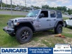2019 Jeep Wrangler Unlimited Rubicon for Sale in Jacksonville, FL