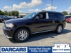 2020 Dodge Durango SXT Plus RWD for Sale in Jacksonville, FL