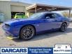 2020 Dodge Challenger R/T Scat Pack RWD for Sale in Jacksonville, FL