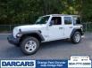 2019 Jeep Wrangler Unlimited Sport S for Sale in Jacksonville, FL