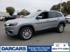 2020 Jeep Cherokee Latitude FWD for Sale in Jacksonville, FL