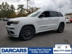 2020 Jeep Grand Cherokee Limited X RWD for Sale in Jacksonville, FL