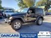 2020 Jeep Wrangler Sport S for Sale in Jacksonville, FL