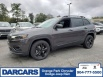 2020 Jeep Cherokee Altitude FWD for Sale in Jacksonville, FL