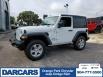 2019 Jeep Wrangler Sport S for Sale in Jacksonville, FL