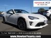 2019 Toyota 86 GT Automatic for Sale in Newton, NJ