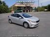 2017 Kia Forte LX Sedan Automatic for Sale in Columbia, SC