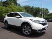 2019 Honda CR-V EX-L AWD for Sale in Raynham, MA