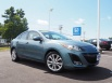 2011 Mazda Mazda3 s Grand Touring 4-Door Automatic for Sale in Raynham, MA