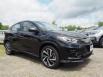 2019 Honda HR-V Sport AWD for Sale in Raynham, MA