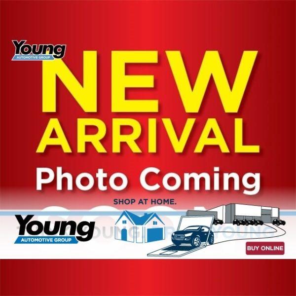 2020 Ford Transit Cargo Van in Ogden, UT