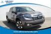 2019 Honda Ridgeline RTL AWD for Sale in Riviera Beach, FL