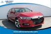 2020 Honda Accord EX 1.5T CVT for Sale in Riviera Beach, FL
