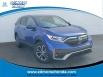 2020 Honda CR-V EX-L FWD for Sale in Riviera Beach, FL