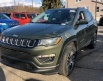 2019 Jeep Compass Latitude 4WD for Sale in Stroudsburg, PA