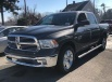 "2019 Ram 1500 Classic SLT 4x4 Crew Cab 5'7"" Box for Sale in Stroudsburg, PA"