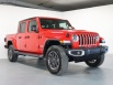 2020 Jeep Gladiator Overland for Sale in Stroudsburg, PA