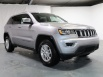 2019 Jeep Grand Cherokee Laredo 4WD for Sale in Stroudsburg, PA