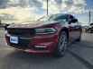 2019 Dodge Charger SXT AWD for Sale in Fairbanks, AK