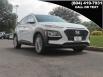 2020 Hyundai Kona SEL FWD Automatic for Sale in Henrico, VA