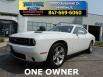 2018 Dodge Challenger SXT RWD Automatic for Sale in Huntley, IL