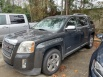 2013 GMC Terrain SLT-2 FWD for Sale in Mandeville, LA