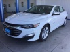 2019 Chevrolet Malibu LT with 1LT for Sale in Hilo, HI