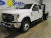 "2019 Ford Super Duty F-350 Chassis Cab XL Crew Cab 179"" 60"" CA DRW 4WD for Sale in Fairbanks, AK"