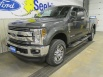 2019 Ford Super Duty F-250 Lariat 4WD Crew Cab 6.75' Box for Sale in Fairbanks, AK